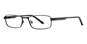 Savvy Eyewear SAVVY 377 Glasses