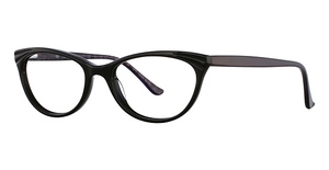 Savvy Eyewear SAVVY 388 Glasses