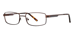 Savvy Eyewear SAVVY 378 Glasses