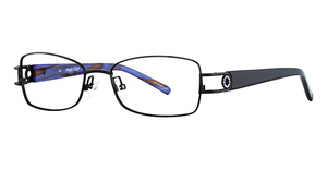 Magic Clip M 417 Glasses
