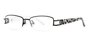 Magic Clip M 416 Glasses