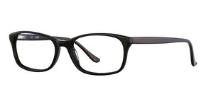 Savvy Eyewear SAVVY 389 Glasses