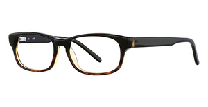 Savvy Eyewear SAVVY 384 Glasses