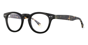 Gant GR REED Glasses