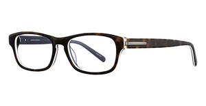 Lawrence T2064 Glasses