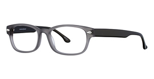 Lawrence T2065 Glasses