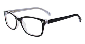 Altair A5024 Glasses