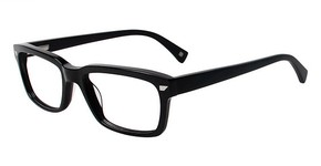 Altair A4032 Glasses