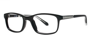 Original Penguin The Carmichael Jr. Glasses
