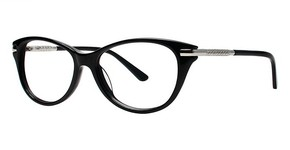 Timex Repose Glasses