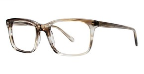 Original Penguin The Donovan Glasses