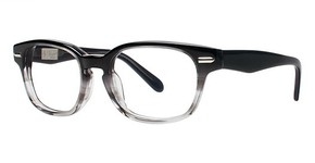 Original Penguin The Doyle Jr. Glasses