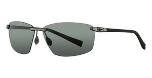 Nike Emergent P EV0753 Sunglasses