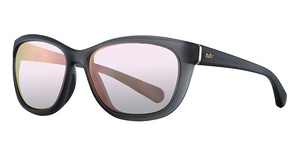 Nike Gaze 2 R EV0760 Sunglasses