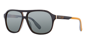 Nike Tour EV0744 Sunglasses