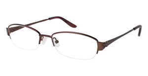 Kay Unger K157 Glasses