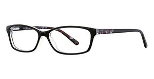 Kay Unger K161 Glasses