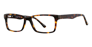Woolrich 7849 Glasses