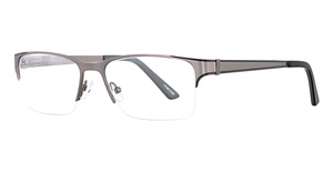 Eddie Bauer 8322 Glasses