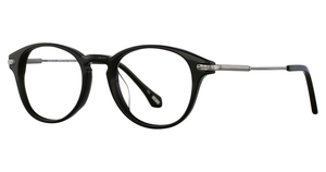 Clariti KONISHI KF8450 Glasses