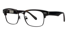 Original Penguin The Eddie Jr Glasses