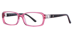 Boutique Design RB 591 Glasses