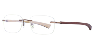 Boutique Design GP 1107 P Glasses