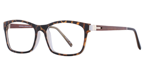 Boutique Design GP 1205 Glasses