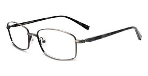 John Varvatos V150 Glasses
