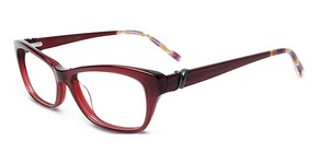 Jones New York JNY 754 Glasses
