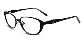 Jones New York J475 Glasses