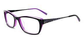 Converse Q020 UF Glasses