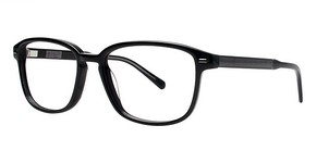 Original Penguin The Buckley Glasses