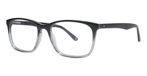 Randy Jackson 3018 Glasses