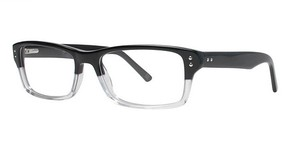Randy Jackson 3017 Glasses