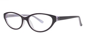 Project Runway 116Z Glasses