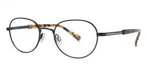 Randy Jackson 1052 Glasses