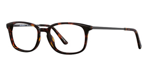 Eddie Bauer 8344 Glasses