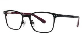 Original Penguin The Arnold Jr Glasses