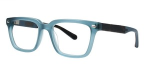 Original Penguin The Hopper Jr Glasses