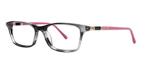 Lilly Pulitzer Thea Glasses