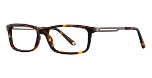 Callaway Stony Ford Glasses