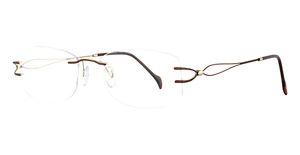 Stepper 90996 Glasses