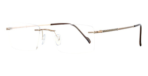 Stepper 4401 Glasses