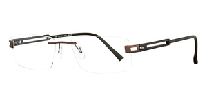 Stepper 70301 Glasses