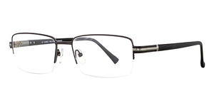 Stepper 60022 Glasses