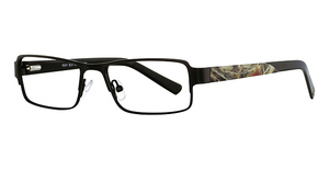 Real Tree R451 Glasses