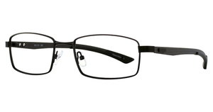 Wired 6031 Glasses