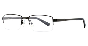 Wired 6030 Glasses