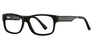 Wired 6034 Glasses